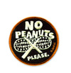 Patch_peanutlarge