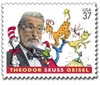 Suess_stamp